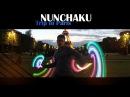 ► Nunchaku Freestyle Trip to Paris OBERLE Stéphane