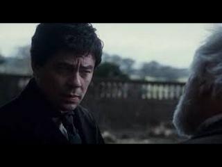 Фильм Человек волк 2014 смотреть онлайн бесплатно