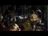 Затерянные в лесах русские боевики и фильмы Новые русские фильмы