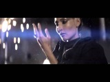 ATB - Enigmatic Encounter (feat. Enigma)