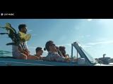 Pasha Parfeny - Chisinau - Verona (Official Video)