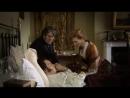 BBC Самые таинственные убийства 1 Дело Чарльза Браво