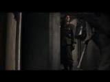 Бункер (The Bunker) 2001
