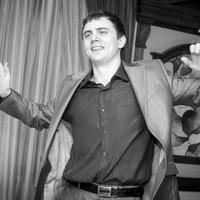 Александр Мурашко  Leo
