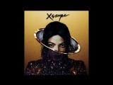 Michael Jackson — Loving You (текст и перевод)