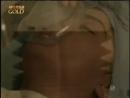 Abrazame muy fuerte-Imbratisari Patimase(Mexic2000)-22 c