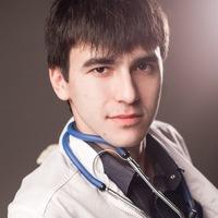 Марк Плешаков