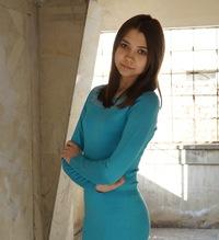 Ксения Зверева