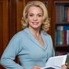 Наталья Третьяк: сообщество сторонников