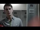 Отбросы (4 сезон) 1 серия
