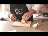 Как правильно нарезать лук | How to chop an onion [Рецепты Bon Appetit]