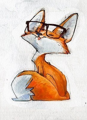 1000 images about wood burning stencils ideas on pinterest for Cool fox drawings