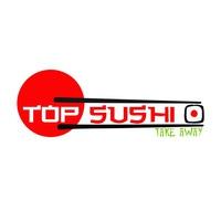 topsushi_vtb