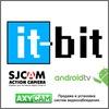 It-Bit