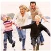 ❉ Родителям о детях ❉