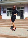 Елена Корнейчук фото #19