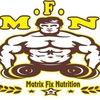 Mfn Supplements