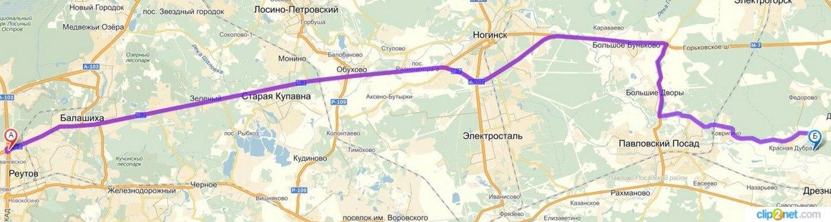лес, поселок можайский как добраться на городском транспорте страницу пользователя, чтобы