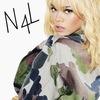 Rihanna N4L