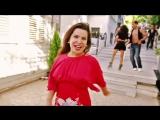 Yulduz Usmonova - Belli-belli _ Юлдуз Усмонова - Белли-белли