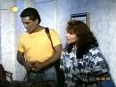 МариеленаИспания-Венесужла-США,1992г.119 серия.