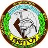 "СК ""Кратос""|ММА|Панкратион|Боевое Самбо|Киев"