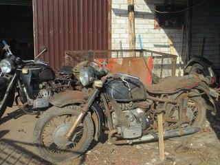 Тракторы и сельхозтехника МТЗ 82 в Улан-Удэ. Купить.