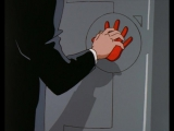 Люди в Черном 1 сезон 1 серия / Men in Black: The Series 1x01 (1997 – 2001)