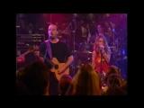 Heather Nova &amp Bl
