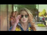 Love Is Blindness-Jack White - Chloe Lukasiak - Zack Venegas - Team Chloe Dance Project