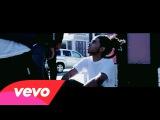 Robb Bank$ - That Sound