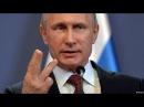Гражданская война в Украине: Шахтёры и трактористы - хит парад недели