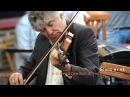 Stand by me - Didier Lockwood The Old School au Festival Jazz des Puces 2014 (HD)