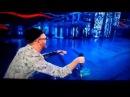 Celebrity Splash Ola Ciupa GOŁA wpadka w TV Polsat