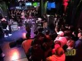 Deftones - 03 - Digital Bath Live at Much-SVCD-jadeD-nV
