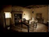 2009 BBC Викторианская ферма 04
