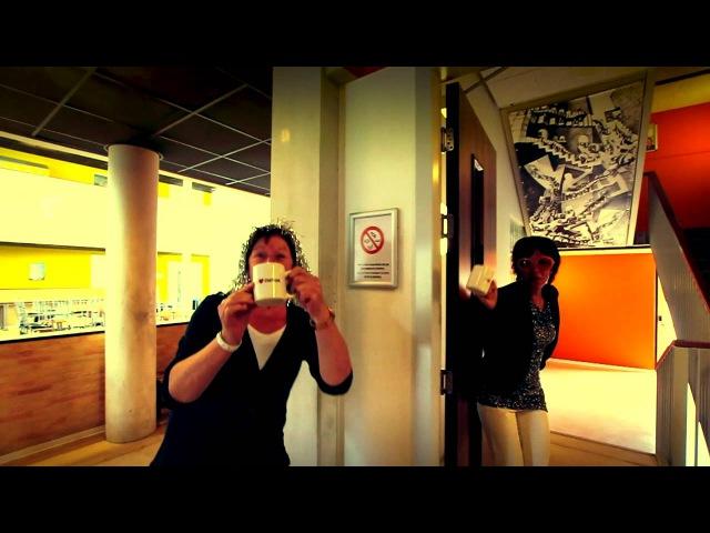 Lipdub Lentiz | Dalton MAVO