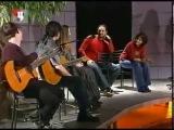 Пелагея и Леонсия Эрденко &amp группа