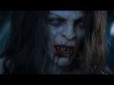 Ведьмак 3: Дикая охота The Witcher 3: Wild Hunt Релизный трейлер игры