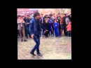 ♥Чемпион Мира Хусейн Халиев танцует лезгинку♥