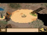 Age Of Empires 2 with Vinch 22