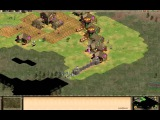 Age Of Empires 2 with Vinch 20