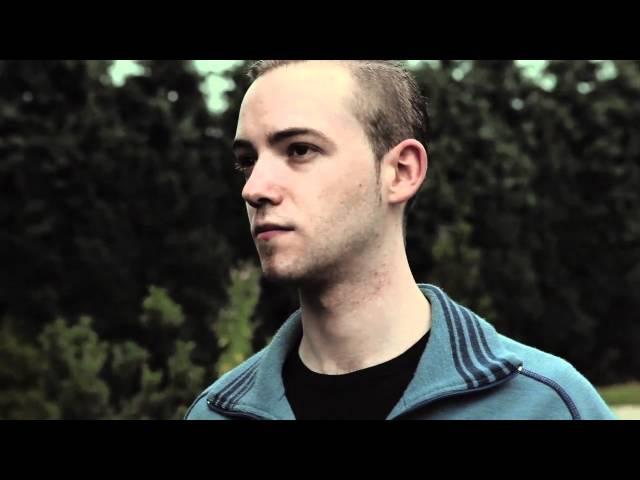 Schwefelgelb – Alle Sterne (official video)