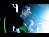 Queens of the Stone Age - Gonzo 2007 (Full HD 1080p)