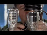 How It's Made Audio Vacuum Tubes SD 360p =KCK= x264