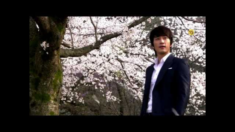 Song Seung Heon Сон Сын Хон