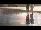 Мария Кодряну - Песня о нежности