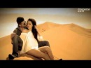Habibi English Arabic Official HD Video Song