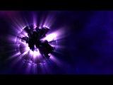 Сверхновая. Нейтронная звезда. Пульсар. Магнетар.