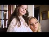 Фильм «Белое платье (2010)» Русская мелодрама «Бело